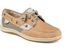 Songfish Boat Shoe - $79.99